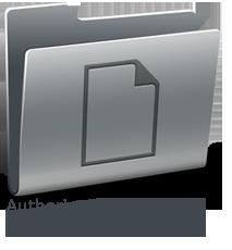 authorizationformedicalrecords
