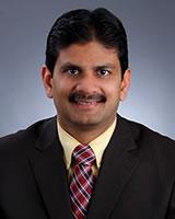 Reddy Karthik MD